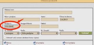 jaspi-web_2