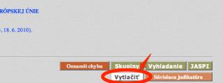 jaspi-web_4