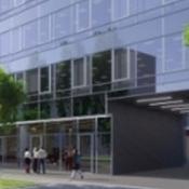 alo_pict-zelene-budovy_04c42