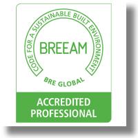 BREEAM-Logo_SHD