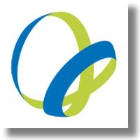 DGNB-Logo_SHD