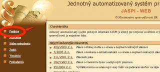 jaspi-web_1