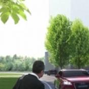 alo_pict-zelene-budovy_04a_42a