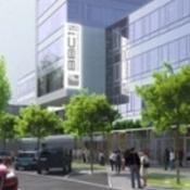 alo_pict-zelene-budovy_04b42