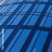 alo_pict-zelene-budovy_04a_74_fotodvv