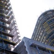 alo_pict-zelene-budovy_04c74