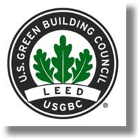 LEED-Logo_SHD